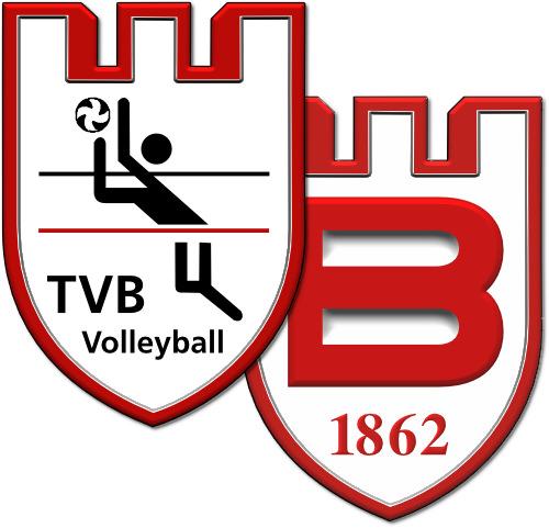 TV 1862 Biedenkopf Volleyball