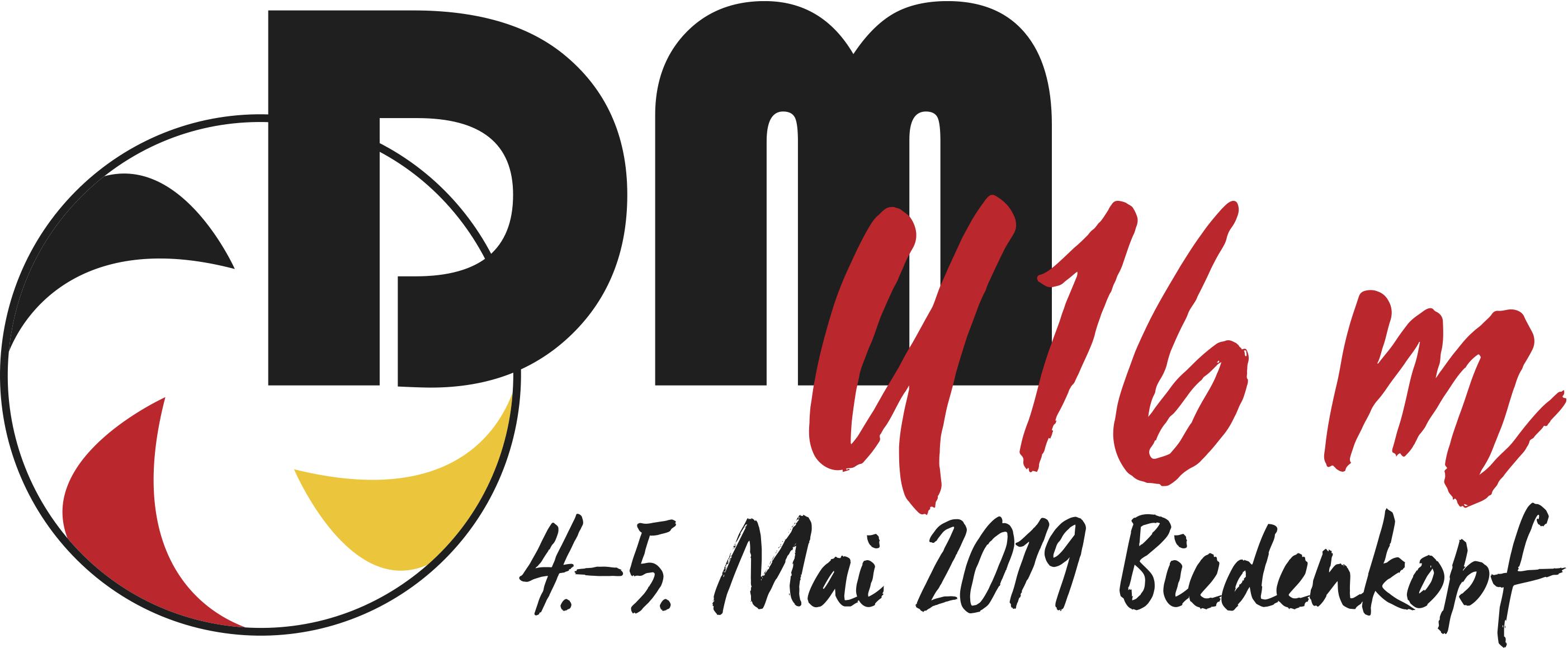 volleyball-deutsche-meisterschaften-u16m-2019-in-biedenkopf